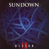 Design 19 Lyrics Sundown
