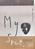My Space (Live) Lyrics Tanya Chua