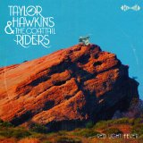 Miscellaneous Lyrics Taylor Hawkins & The Coattail Riders
