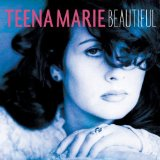 Beautiful Lyrics Teena Marie