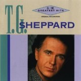 All Time Greatest Hits Lyrics TG Sheppard