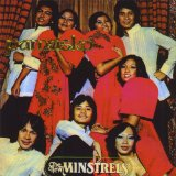 Pamasko Lyrics The New Minstrels