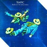 Shoot Out at Fantasy Factory Lyrics Traffic