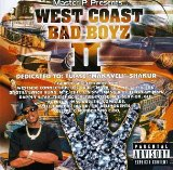 Miscellaneous Lyrics West Coast Bad Boyz