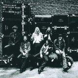 Miscellaneous Lyrics Allman Brothers Band, The