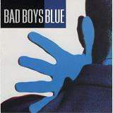 Bad Boys Blue Lyrics Bad Boys Blue