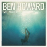 The Wolves (Single) Lyrics Ben Howard