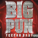 Yeeeah Baby Lyrics Big Pun
