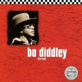 His Best Lyrics Bo Diddley