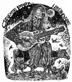 Hollandale Lyrics Charlie Parr