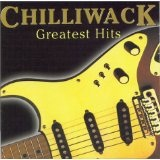 Chilliwack Greatest Hits Lyrics Chilliwack