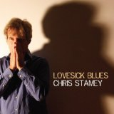 Lovesick Blues Lyrics Chris Stamey