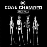 Miscellaneous Lyrics Coal Chamber
