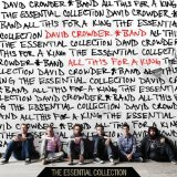 All This for a King The Essential Collection Lyrics David Crowder Band