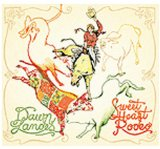 Sweetheart Rodeo Lyrics Dawn Landes