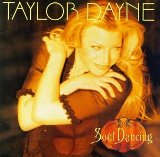 Soul Dancing Lyrics Dayne Taylor