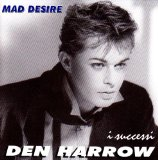 Miscellaneous Lyrics Den Harrow