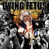 Miscellaneous Lyrics Dying Fetus