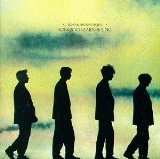 Songs To Learn & Sing Lyrics Echo & The Bunnymen