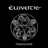 Helvetios Lyrics Eluveitie