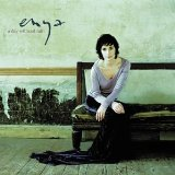 Only Time Lyrics Enya