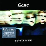 Revelation Lyrics Gene