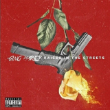 Raised In The Streets (Mixtape) Lyrics Gino Marley