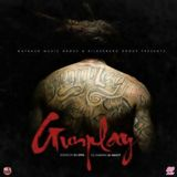 Gunplay Lyrics Gunplay