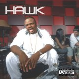Miscellaneous Lyrics H.A.W.K.