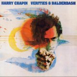 Verities And Balderdash Lyrics Harry Chapin