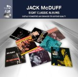 Miscellaneous Lyrics Jack Mcduff
