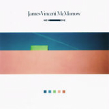 We Move Lyrics James Vincent McMorrow