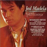 Songs Rediscovered Lyrics Jed Madela
