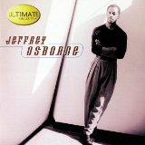 Miscellaneous Lyrics Jeffrey Osborne