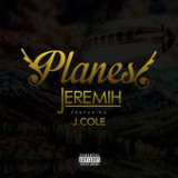 Planes (Single) Lyrics Jeremih