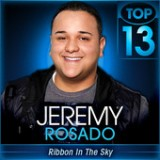 American Idol: Top 13 – Whitney Houston & Stevie Wonder Lyrics Jeremy Rosado