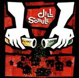 Happy Town Lyrics Jill Sobule