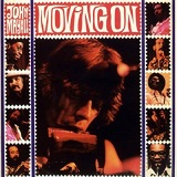 Moving On Lyrics John Mayall