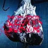 Meat & Bone Lyrics Jon Spencer Blues Explosion