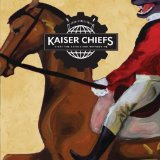 Start The Revolution Without Me Lyrics Kaiser Chiefs