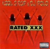 Miscellaneous Lyrics Kool G Rap And DJ Polo