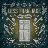 See the Light Lyrics Less Than Jake