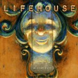 No Name Face Lyrics Lifehouse
