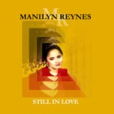 Still In Love Lyrics Manilyn Reynes