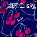 Dovetail Lyrics Mecca Normal