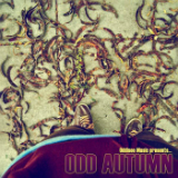 Odd Autumn (Mixtape) Lyrics Oddisee