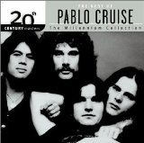 Miscellaneous Lyrics Pablo Cruise