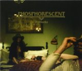Miscellaneous Lyrics Phosphorescent