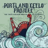 The Thao and Justin Power Sessions Lyrics Portland Cello Project