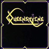 Queensryche Lyrics Queensryche
